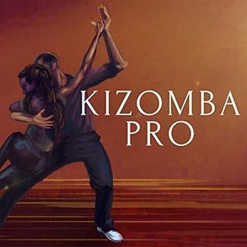 Kizomba Pro