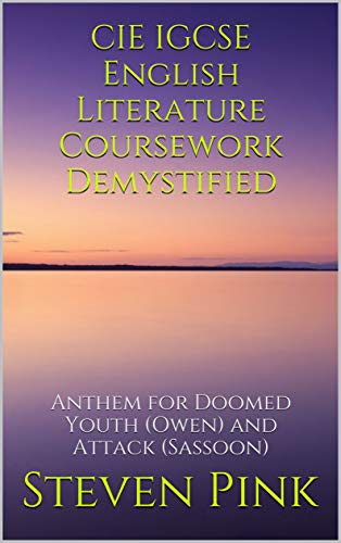 buy literature course work