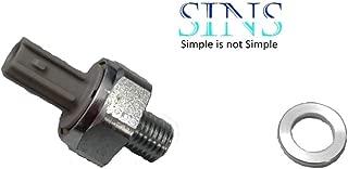 SINS - Accord Pilot Ridgeline RDX RL Transmission Pressure Switch 28610-R97-013 28610-R97-003