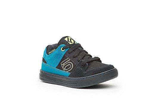 Five Ten Freerider Kids Ocean Depths 12K