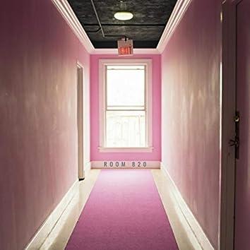 Room 820