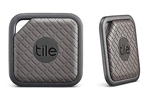 TileBluetoothトラッカーTileSportRT-09001-JP