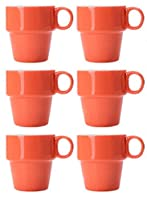 270ml 朝食カップ ミルクカップ マグカップ かわいいコーヒーマグ とカップ コーヒーカップティーカップウォーターカップカップルクリスマスギフトマグセラミックカップ アフタヌーンティー-f