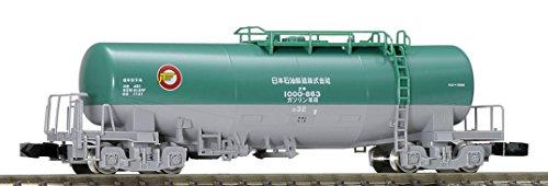 TOMIX Nゲージ タキ1000 日本石油輸送 8711 鉄道模型 貨車