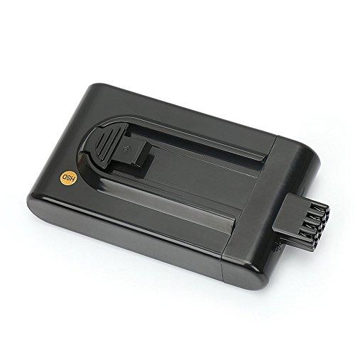 best batteries - 6