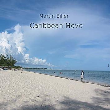 Caribbean Move