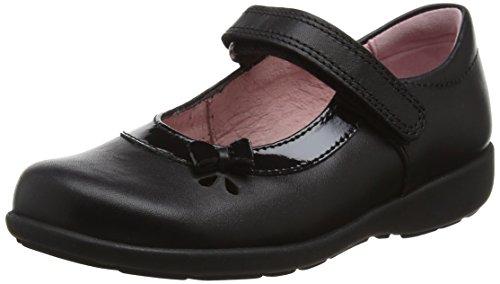 Start-rite Maria Narrow Shoe