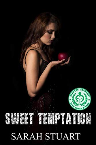 Book: Sweet Temptation - The Agony and the Ecstasy of Passion (Royal Command Family Saga Book 4) by Sarah Stuart