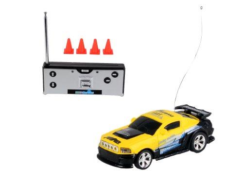 REVELL CONTROL 23524 - Mini RC Car 5 Robot radiocomandato