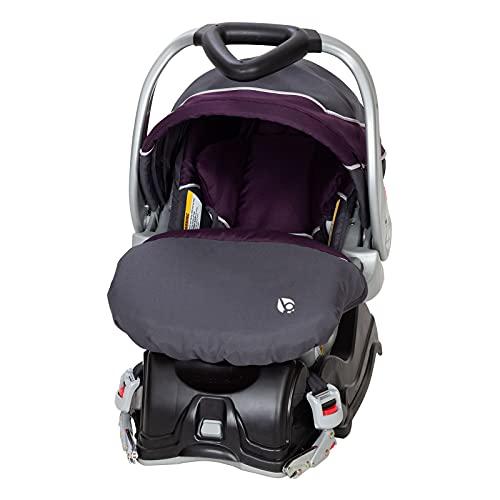 baby trend baby car seats Baby Trend EZ Flex Loc Plus Infant Car Seat,Elixer