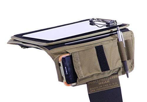Forceprotector Gear LLC FPG Kneeboard