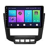 GPSナビゲーション、CHANA Crossing Wang X52018ヘッドユニットシステムSWC4G WIFI BTUSBミラーリンク内蔵Carplay用Androidカーステレオ衛星ナビゲーション
