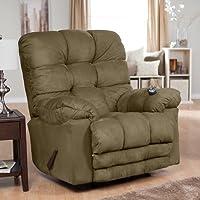 Catnapper Magnum Recliner Chair