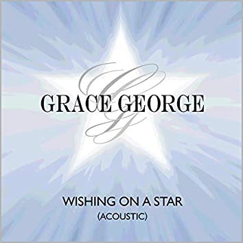 Wishing on a Star (Acoustic)