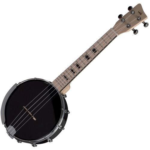 GEWA -   Banjo Ukulele Manoa