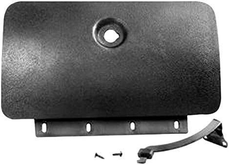 In Dealing full price reduction stock For Chevy Monte Carlo 1970-1972 Glove Box Goodmark Door