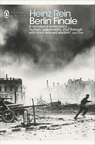 Berlin Finale (Penguin Modern Classics)