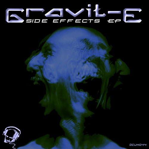 Gravit-E