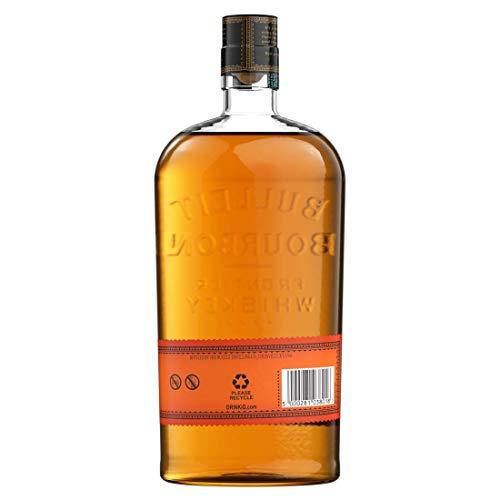 ブレットバーボン[ウイスキーアメリカ合衆国700ml]
