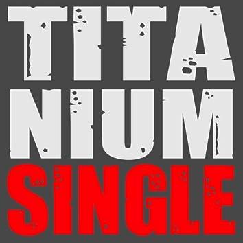 Titanium - Single