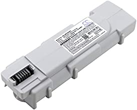 Cameron-Sino Replacement Battery for Arris Cable Modem MG5000, MG5220, TG1672 TG1662