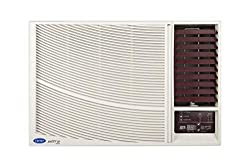 Best Brand, Company of Air Conditioner (AC) in India - Window AC