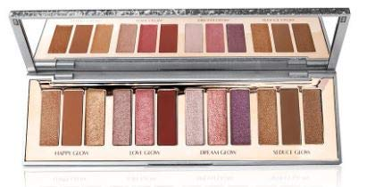 CHARLOTTE TILBURY INSTANT EYE PALETTE BEJEWELLED EYES TO HYPNOTISE LIMITED EDITION