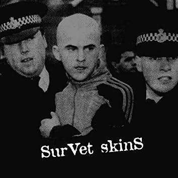 Survet Skins