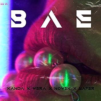 Bae (feat. Wera, Nowek & Saper)