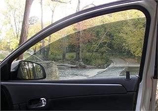 Automotive Window Tint - 35% 22