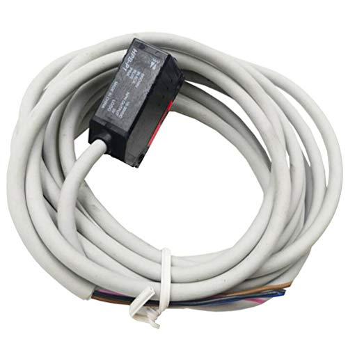 Sensor de interruptor de proximidad HP300-D2 HP300-T1 HP100-T1 HP100-A2 HP100-P2 (HP300-T1)