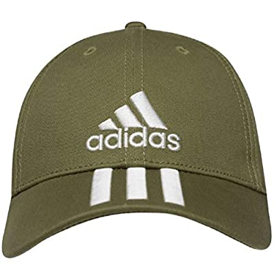 Adidas Kappe Performance Stripes