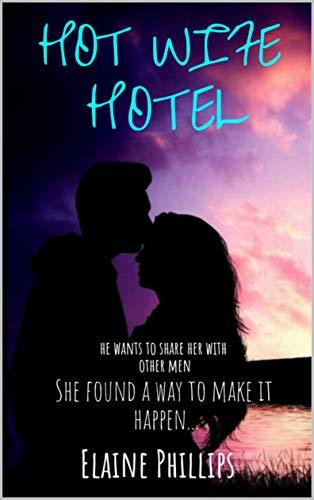 Wife Sharing Threesome Hotel