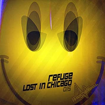 Lost In Chicago (Acid Frustration) / Movement