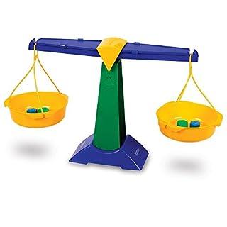 Learning Resources Pan Balance (B0006PKZ68) | Amazon price tracker / tracking, Amazon price history charts, Amazon price watches, Amazon price drop alerts