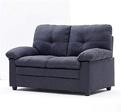 Pleasing Amazon Com Ashley Furniture Signature Design Zeth Sleeper Lamtechconsult Wood Chair Design Ideas Lamtechconsultcom