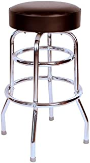 Best elbow bar stool Reviews