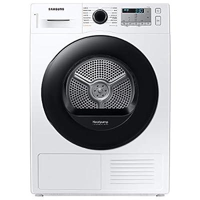 9 kg Class A++ Heat Pump Dryer