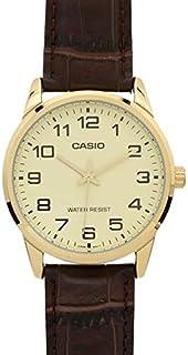 Casio For Men Analog, Dress Watch