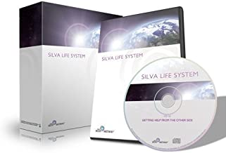 Best silva method cd Reviews