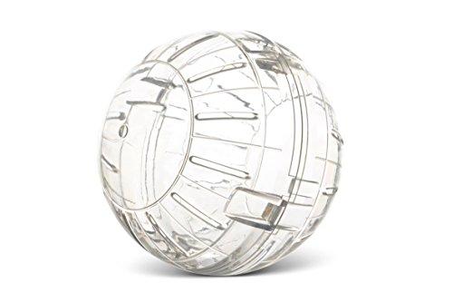 Savic Runner Ball für Mäuse, klein