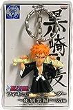 Bleach Keychain Ichigo Japan Figure