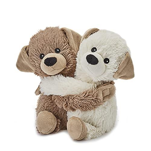 Warmies Warm Hugs Puppy 530 g