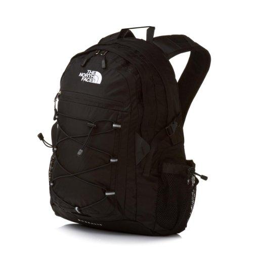 Borealis 27 L Backpack - Size: One Size - Colour: Black