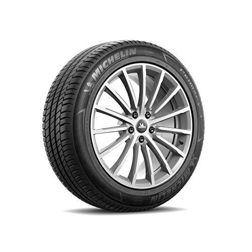 Michelin Primacy 3 FSL - 215/55R17 94W - Neumático de Verano
