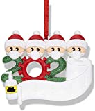 Top 10 Cubicle Christmas Decorations