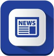 10 Mejor Hespress Maroc Journal En Arabe Aujourd Hui de 2020 – Mejor valorados y revisados