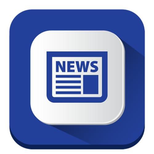 HK News 24 * 7