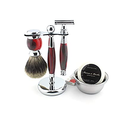 Shaving Gift Kit for