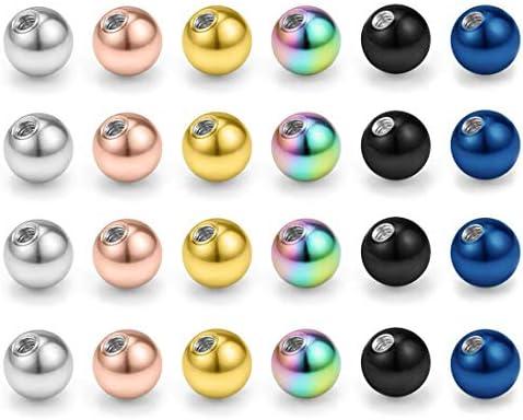 5mm ball _image3